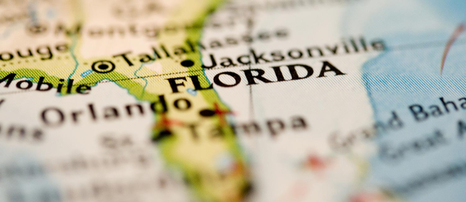 Florida Company has Stake in Clean Air